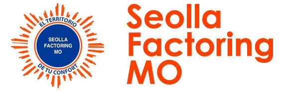 Seolla Factoring MO Company Logo