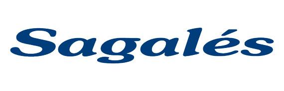Компания Sagales