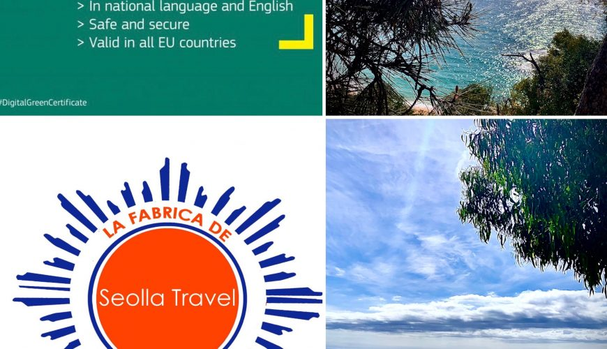 Туроператор Seolla Travel